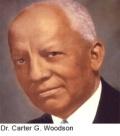 1Carter-G.Woodson