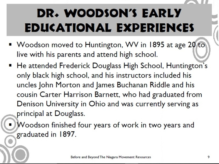 woodsonslide1